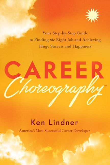 Lindner Ken Career Choreography