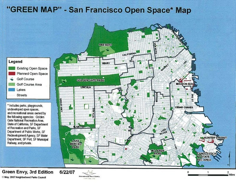 green-map-sf-open-space